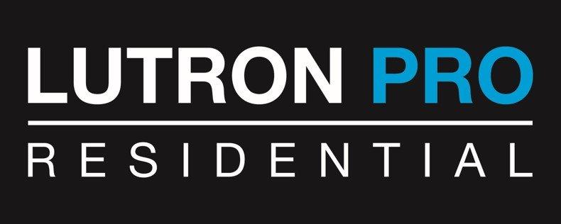 Lutron Pro