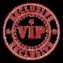 vip exclusive